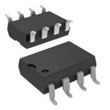Pack of 2 HCNR201-500E Optoiso 5KV Linear Phvolt 8DIPGW
