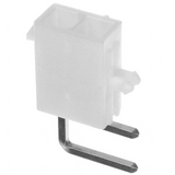 Pack of 2    0039301022  Connector Header Through Hole Right Angle 2 position Natural :RoHS