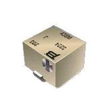 3224G-1-100E  Trimmer  10 OHM 0.25W  Gull Wing Surface Mount Potentiometer Cermet Turn Side Adjustment :Rohs, Cut Tape