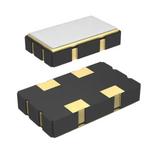 Pack of 5 SG5032CCN 14.745600M-HJGA3  XO (Standard) CMOS Oscillator 4.5V ~ 5.5V Enable/Disable 4-SMD, RoHS
