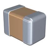 Pack of 6   C2012X7S2A474K125AE    ±10% 100V Ceramic Capacitor X7S 0805 (2012 Metric)