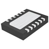 LTC2801CDE#PBF  IC 1/1 Transceiver Half RS232 12-DFN (4x3)