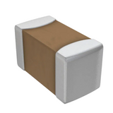 Pack of 70 NCP15XH103F03RC  NTC Thermistor 10k 0402 (1005 Metric)