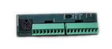 FP0-C14RS  Control Unit, Terminal Block Connection Type, 24 V DC, 2A. AFPO2223