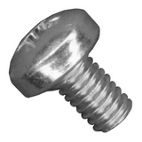 Pack of 10  MPMS 003 0005 PH   Head Machine Screw M3 Pan Phillips Drive :RoHS