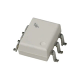 Pack of 8  MOC8204SR2M  Optoisolator Transistor with Base 6SMD :Rohs, Cut Tape