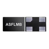 ASFLMB-48.000MHZ-LY-T  Oscillator Standard Clock 48.0000MHZ LVCMOS