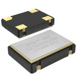 CB3LV-3I-33M3333  Oscillators Standard Clock 33.3333MHz 3.3V 4SMD Surface Mount