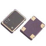 CSX-750P1P-UT  Crystal Oscillator XTAL Programmable Blank 1MHZ-125MHZ 4SMD Surface Mount :Rohs, Cut Tape