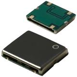 VC-TXO-39SM-100-TR   Clipped Sine Wave Oscillator  10 MHz VCTCXO 3V - 4-SMD, RoHS