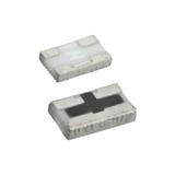 Pack of 10   PAT1220-C-10DB-T5   RF Attenuators 10dB 0 Hz ~ 10.0 GHz 50 Ohms 100mW 0805 (2012 Metric)