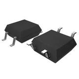 APV1121S Optoisolator Photovoltaic Output 2500Vrms 1 Channel 4SOP APV1121SX APV1121SZ :RoHS