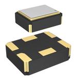 Pack of 8  KT2520Y40000ECV28TBA  Clipped Sine Wave Oscillator 40 MHz TCXO  2.8V - 6-SMD