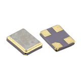 S1613B-53.3300  Crystal Clock Oscillators 3.3V CMOS Low Jitter XO 50ppm -10 to 70c SMD