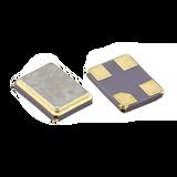 S1750C-40.0000T  Crystal Clock Oscillators XO 40MHz 100ppm 50pF HCMOS/TTL 60% 5V 4-Pin CSMD  S1750C-40.0000