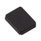 NTT08HC-25.0000T   Crystal Clock Oscillators HCMOS TTL 24+ to 70Mhz 100ppm 3.3v 25.0000MHZ NTT08HC-25.0000