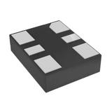 Pack of 2  DSC1121CM2-040.0000   40 MHz XO (Standard) CMOS Oscillator 2.25V ~ 3.6V Enable/Disable 6-SMD, RoHS