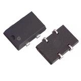 CMX309FLC25.000MT  Standard Clock Oscillator XO 25.0000MHZ CMOS TTL 4-SOJ Surface Mount :Cut Tape