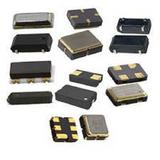 VF561SL-155.520MHz  SMD Crystal Oscillators Date Code:K25H 155.520MHz