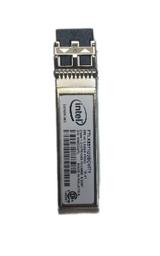 FTLX857D3BCVIT1  850nm Multimode SFP+SR Transceiver