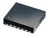 DAT-31R5A-SP+  Digital Attenuators 31.5dB 4GHz 20-Pin Case DG983-2 :RoHS