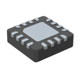Pack of 2   HMC715LP3E   IC Amp LTE 2.1GHZ-2.9GHZ 16QFN, RoHS