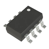 INA219AIDCNT IC Current Monitor 1% SOT23-8, RoHS