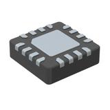 HMC241LP3E RF Switch IC General Purpose SP4T 4 GHz 50Ohm 16-SMT (3x3)