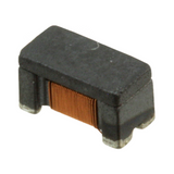 Pack of 20  SRF3216-900Y  Common Mode Choke 400MA 2LN 90 OHM Filter CMC Inductors SMD :Rohs, Cut Tape