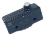 339-904 - MICRO SWITCH \ HONEYWELL - SWITCH SNAP ACTION SPDT 15A 125V