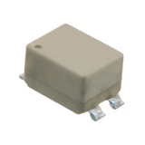 Pack of 5  CPFC74NP-PS10H2A15  Common Mode Choke .5A 2LN 700 OHM Surface Mount :Rohs, Cut Tape