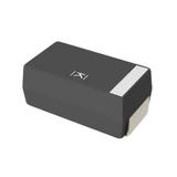 A700D107M006ATE015  Aluminum Organic Polymer Capacitors 6.3 VDC 100uF 20% 15mOhms SMD :Rohs, Cut Tape