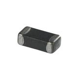 Pack of 50  BLM18AG102SN1D  Ferrite Bead1KOhm 25% 100MHz 0.45A 0.5Ohm DCR 0603 1LN :Rohs, Cut Tape