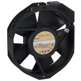 5915PC-23T-B30-A00 AC Fans AC Axial Fan, 150x172x38mm, 230VAC, Ball Bearing