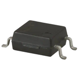 Pack of 10  PS2705A-1-L-A  Optoisolator Transistor Output 3750Vrms 1 Channel 4-SOP