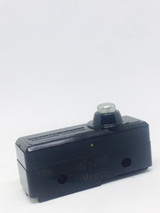 Micro Switch Snap Action Switch SPDT 15A 125V For Honeywell BZ-2RD-A2