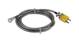 "WTK-HD-72-OSTW-M Thermocouple, K, 480 °C, 72 "", 1.8 m, RoHS"