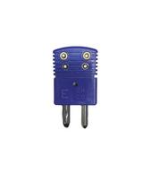 OST-E-M Thermocouple Connector