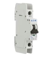 FAZ-C7/1-NA-SP Circuit Breaker, 1-P, 7A/277VAC, C,