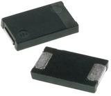EEFCX0G221R  Aluminum Organic Polymer Capacitors 220uF 4V 20% SMD :Rohs, Cut Tape