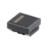 Pack of 2 DLW5BTM251SQ2L Common Mode Choke  5A 2LN 250 ohm SMD