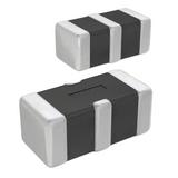 Pack of 50  MEM1608P25R0T001  Filter E M I 25MHZ Surface Mount :Rohs, Cut Tape