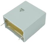 MKT1817347014W  Film Capacitors 0.047uF 100V 5% Metallized Radial :RoHS