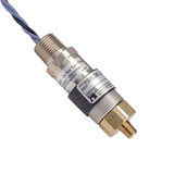 PSW-191  Pressure Switches: Solid State Press Switches