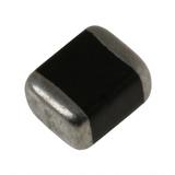 V26MLA1210H  Varistor 34V 300A 1210 1 Circuit Surface Mount :RoHS