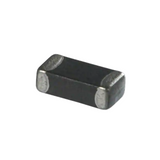 Pack of 10  BLM31PG500SN1L  Ferrite Beads Multi-Layer 50Ohm 100MHz 3.5A 0.015Ohm DCR 1206 Surface Mount