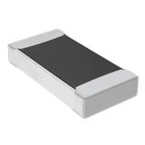 Pack of 45  ERJ-P08J102V  Resistor 1K OHM 5% 2/3W 1206 Surface Mount :Rohs, Cut Tape