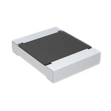 Pack of 10  RK73B3ATTE750J  Resistors 75Ohm 5% 1W 2512 Surface Mount