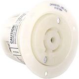 HBL2516  Insulgrip Twist-Lock Plug 20A 277/480V L22-20P B/W