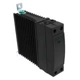 CKRD2410 Relay Solid State SPST-NO (1 Form A) SSR with Integrated Heat Sink